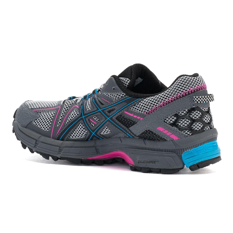 timeless design fd0ca 3462d ASICS GEL Kahana 8 Women's Trail Running Shoes #Kahana, #GEL ...