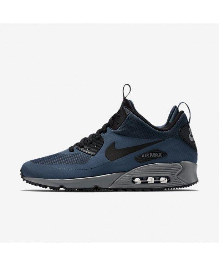 Nike Zoom Span Skjold : palladium sko butikker,palladium sko