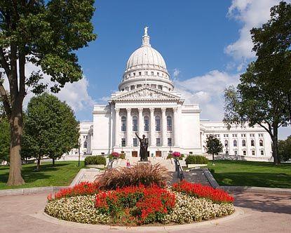 Wisconsin Attractions Best Wisconsin Tourist Attractions Wisconsin Tourist Attractions Wisconsin Attractions Tourist Attraction
