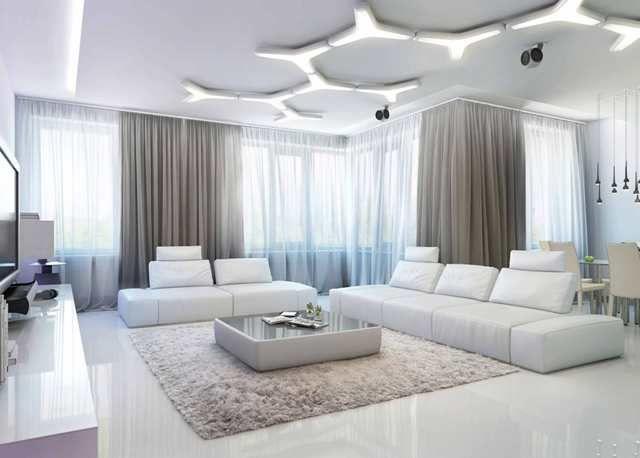 Slaapkamer Zwarte Vloer : Slaapkamer met zwarte vloer donkere betonvloer in moderne loft