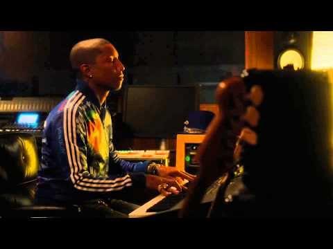 Adidas Con Pharrell Williams Originali Supercolor) Su Youtube