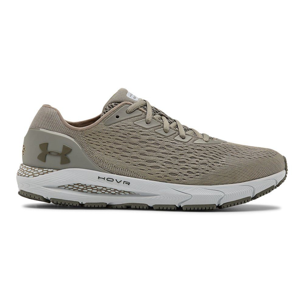 Men S Ua Hovr Sonic 3 Running Shoes Under Armour Us In 2020 Neutral Running Shoes Running Shoes Under Armour