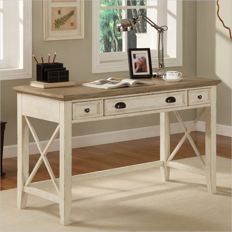 bedroom writing desk furniture