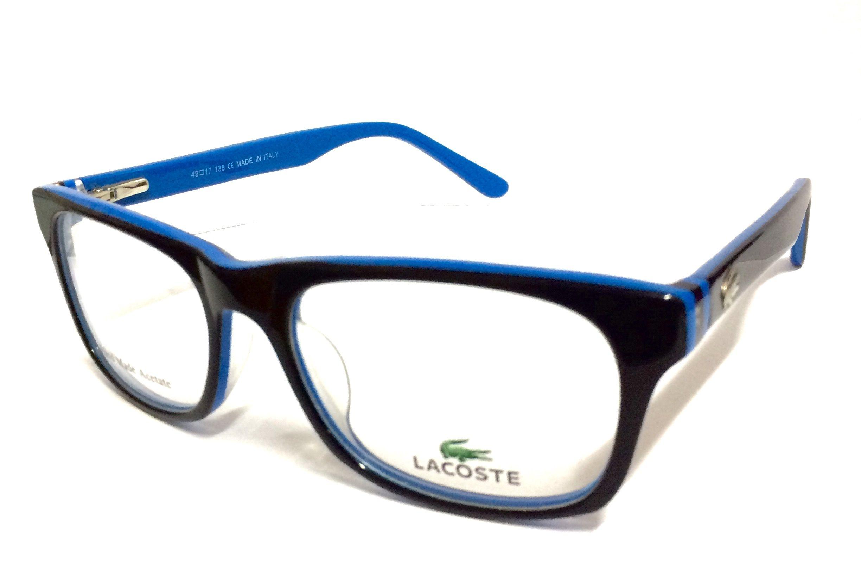 السعر 250 شيكل عدسات مع فلتر 140تصبح بعد الخصم 300 عدسات بدون فلتر 80 تصبح بعد الخصم 260 امكانية الخصم 20 Sunglasses Glasses Mirrored Sunglasses