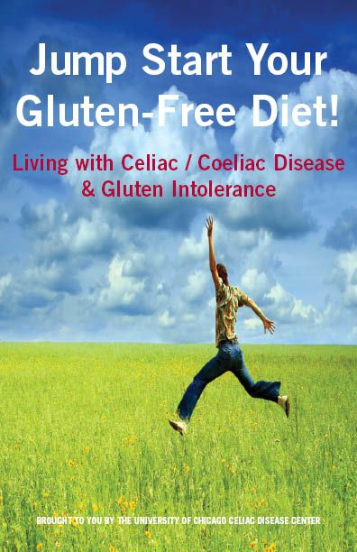 What Is Celiac Why Gluten Free What Is Gluten Free Diet Glutenfree Passport Gluten Free Diet Why Gluten Free Gluten Intolerance