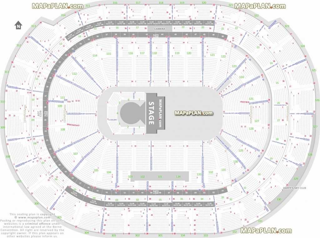 Pnc Arena Seating Chart With Rows And Seat Numbers Pncarenaseatingchartwithrowsandseatnumbers Pncarenaseatingchartwithro In 2020 Seating Charts Seating Plan Seating