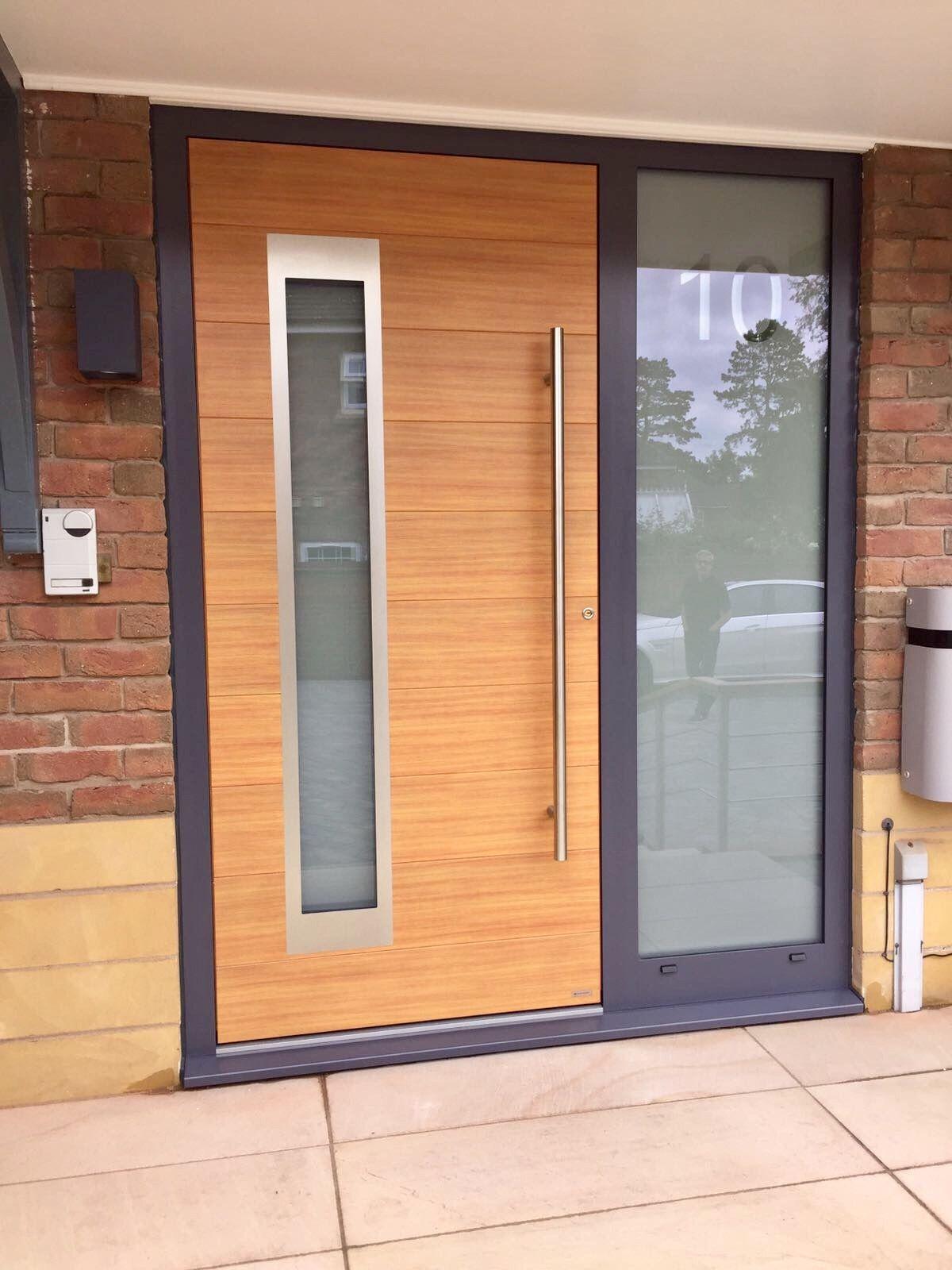 Door And Window Design Hd on
