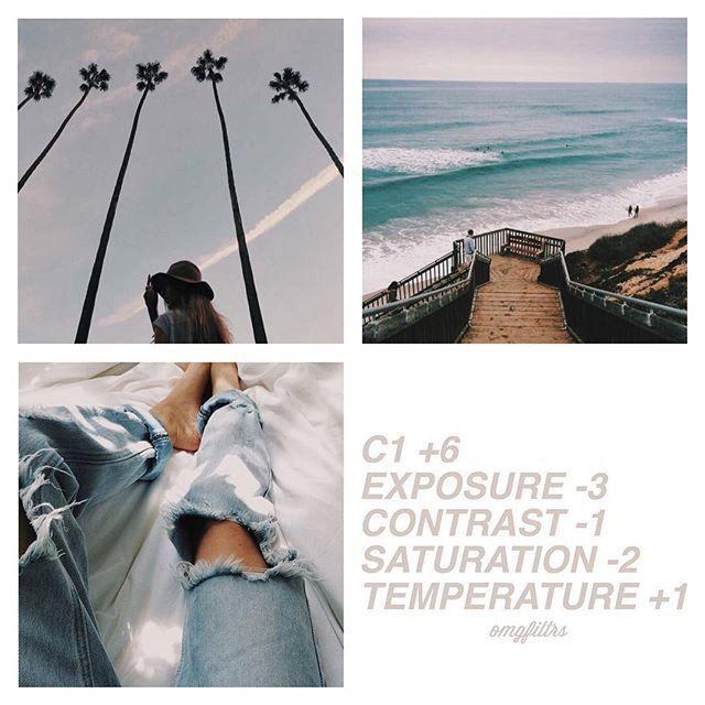 instagram temaları