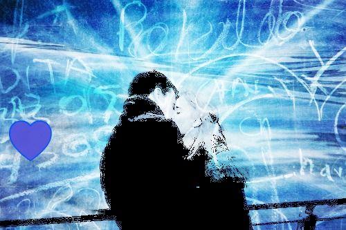 Short Romantic Poems - 4 a Deep LOVE | Romantic poems ...