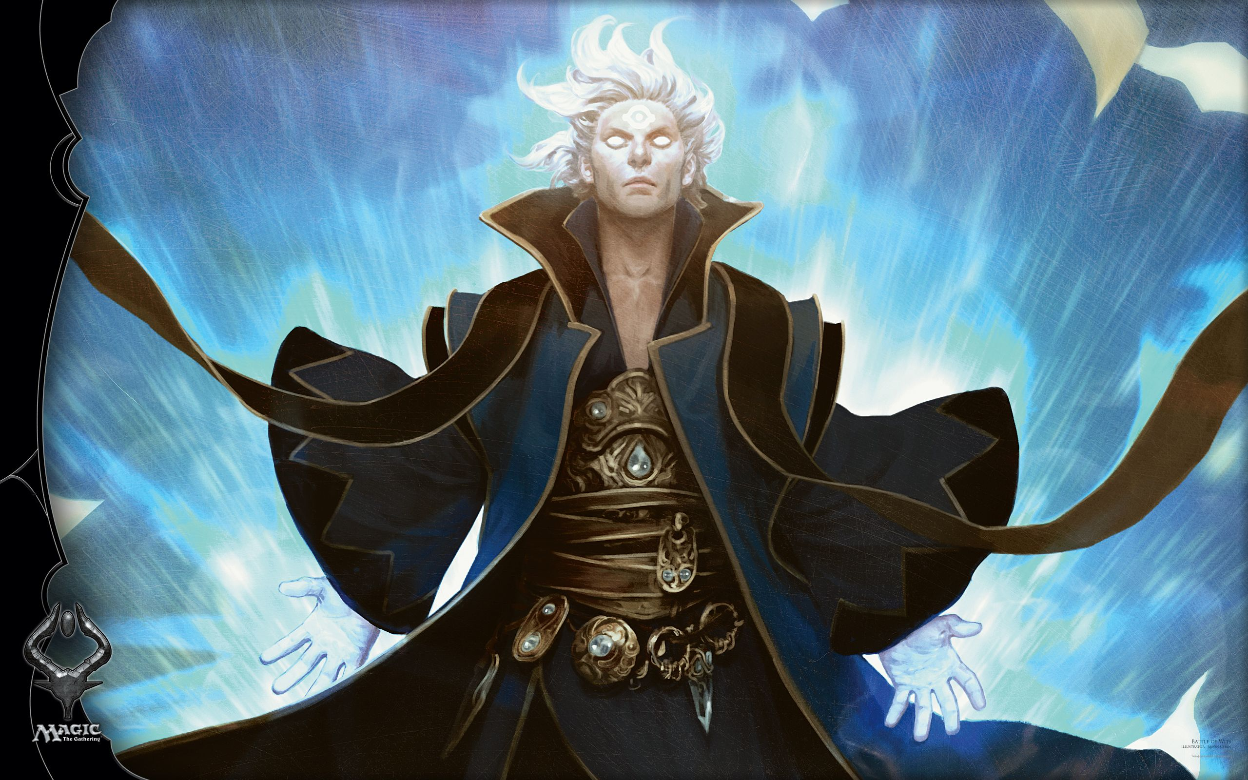 Aasimar Divine Soul Sorcerer Character Art Dungeons And Dragons Fantasy Art I did a divine soul sorcerer and they make excellent support. aasimar divine soul sorcerer
