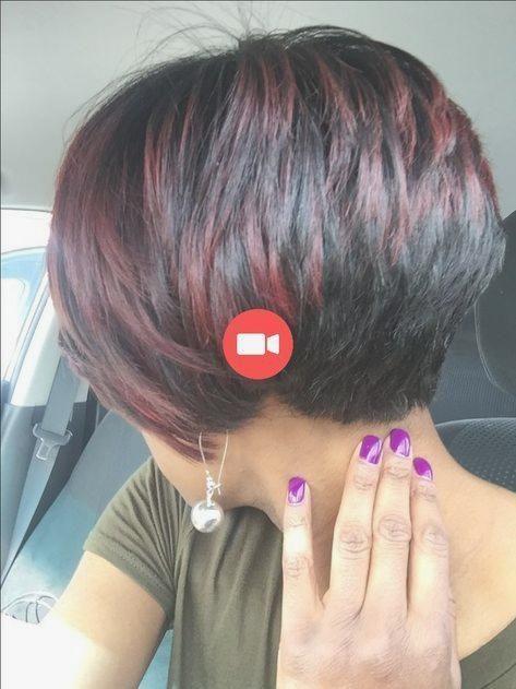 Photo of Bob   Hair Beauty   DIY & Crafts #frisuren #kurzhaar #kurzhaarfrisuren #kurzhaar…