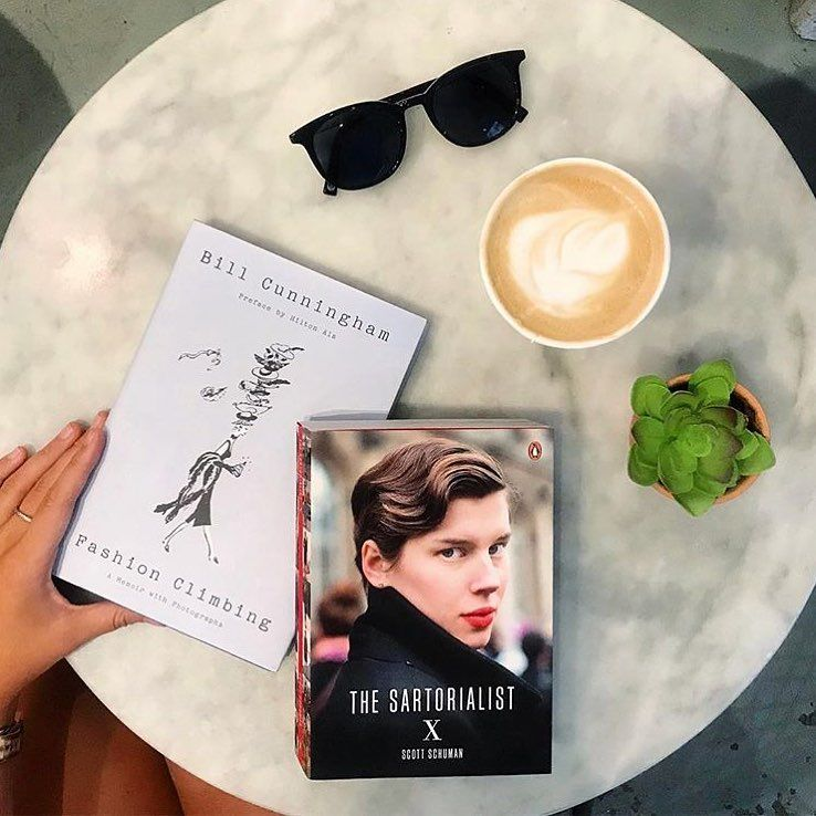 NYC  Fashion Week is almost upon us  and we have the perfect reads     NYC  Fashion Week is almost upon us  and we have the perfect reads to