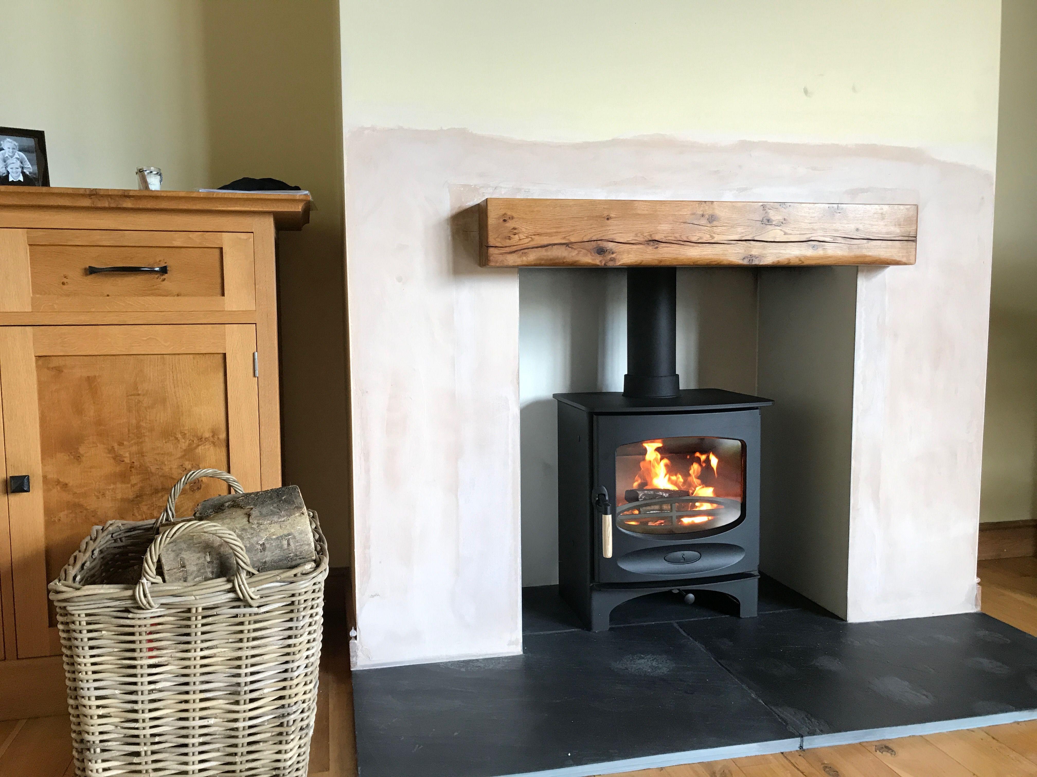 newman fireplaces clovelly beam hearths pinterest beams