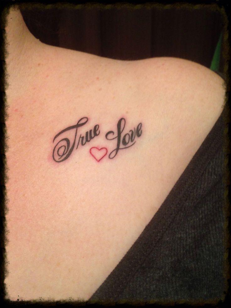 My tattoo for my 36th birthday tattoo ideas pinterest