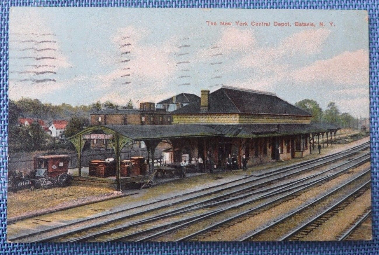home depot schenectady ny