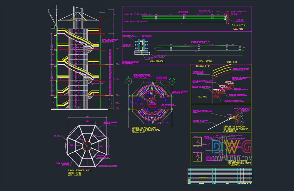 Dragonfly Cad Model Dwg Dragonfly variety of my insect cad model - new world map cad free