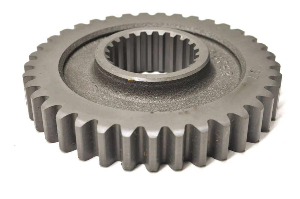 New OEM Yamaha Chain Sprocket NOS | eBay Motors, Parts & Accessories