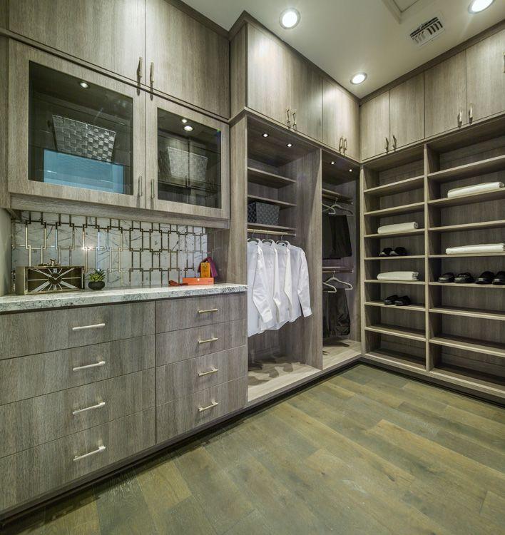Best Custom Luxury Closets Classy Closets Luxury Closet 400 x 300