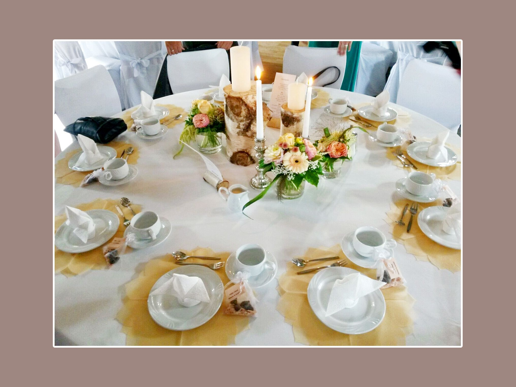 35 Einzigartig Hochzeitsdeko Ideen Tisch Deko Pinterest