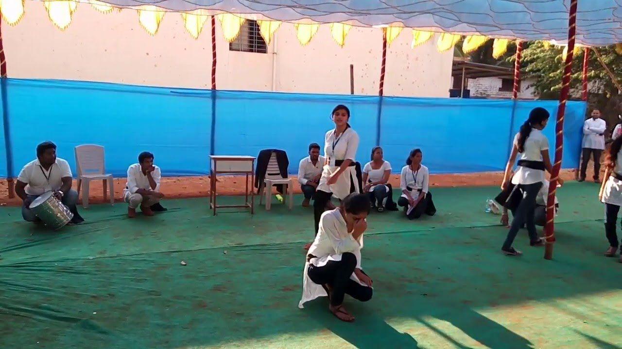 Nukkad Natak Street Play On Women Empowerment Fun