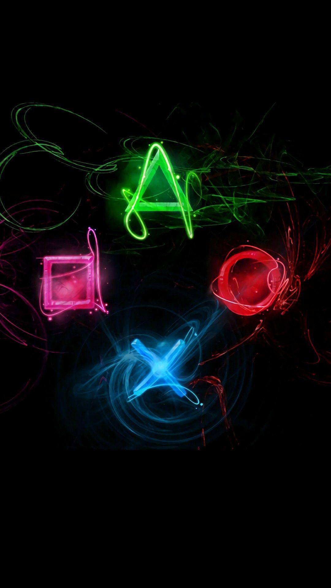 Triangle O X Papeis De Parede De Jogos Papel De Parede Do Iphone Papel De Parede Games