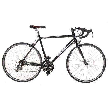 Vilano Tuono Aluminum Road Bike 21 Speed Shimano Best Road Bike Commuter Bike Shimano Bike