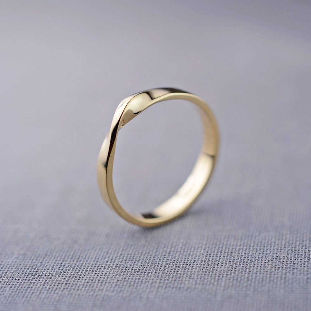 simple red ring band wedding bands styles new gold rings york