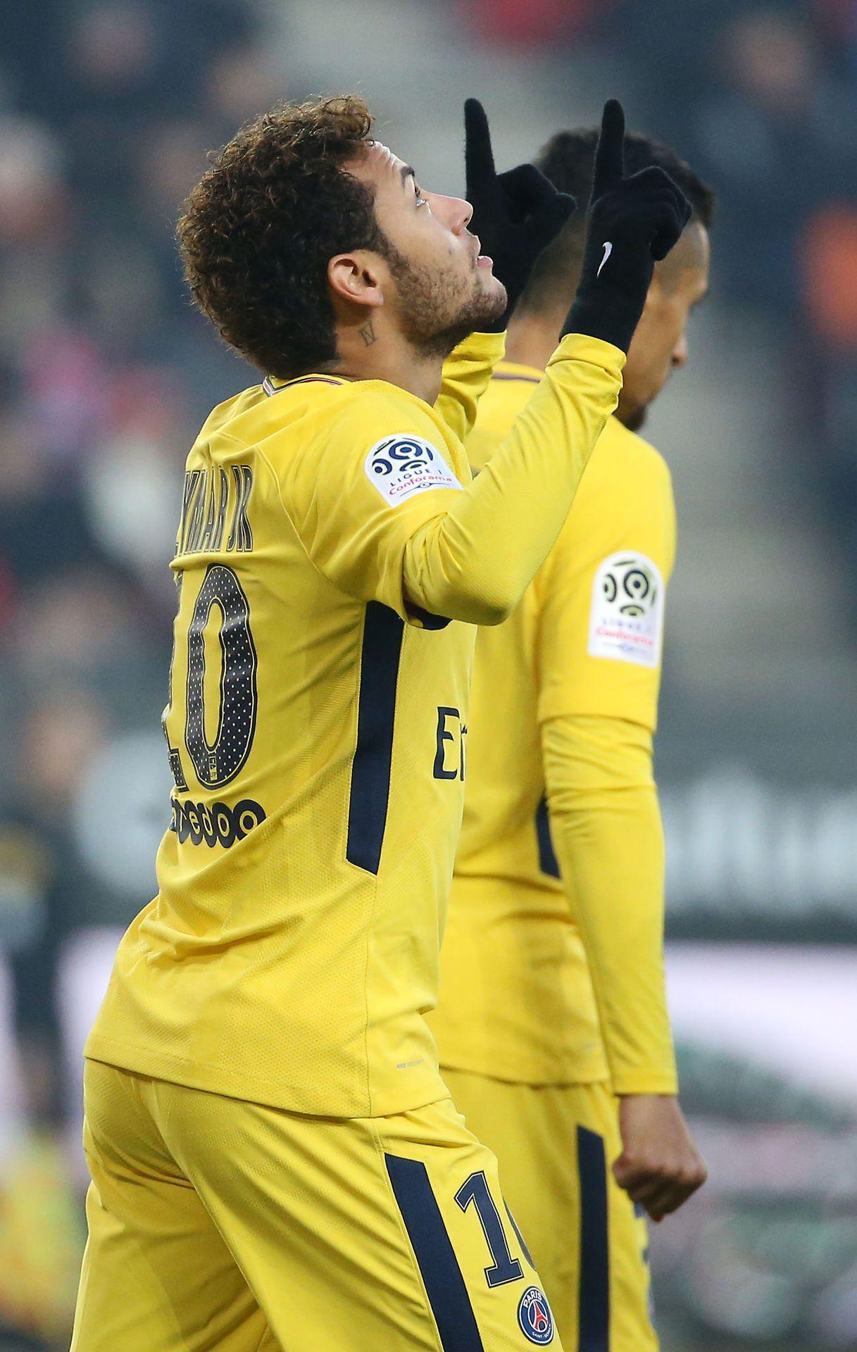 Football Is My Aesthetic Neymar Neymar Jr Soccer Players