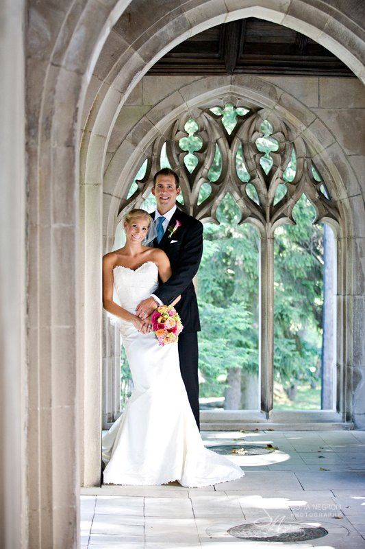 Washington Memorial Chapel At Valley Forge National Park Hotel Wedding Venues
