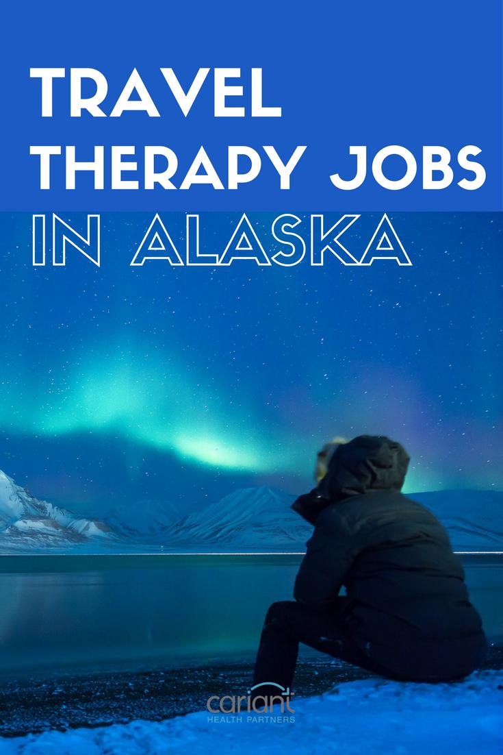 LATISHA: Travel ot jobs