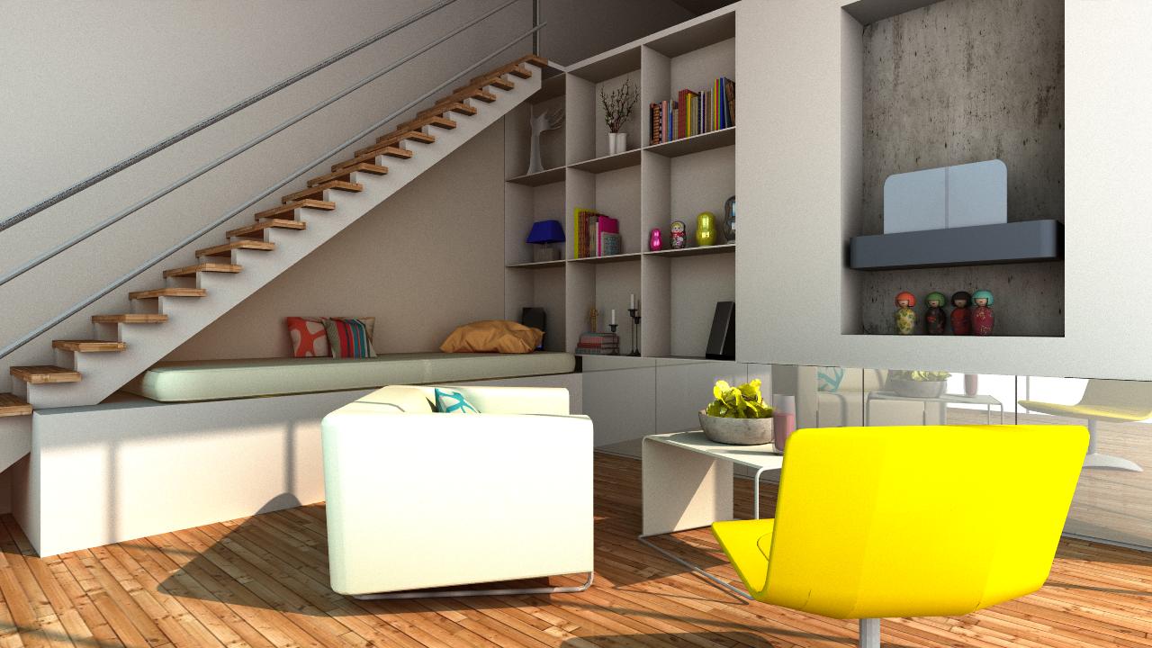 Tolle Stuhlschiene Ideen Für Die Küche Bilder - Küchenschrank Ideen ...