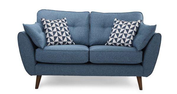 Small Corner Sofa Grey Dfs | Homeminimalisite.com