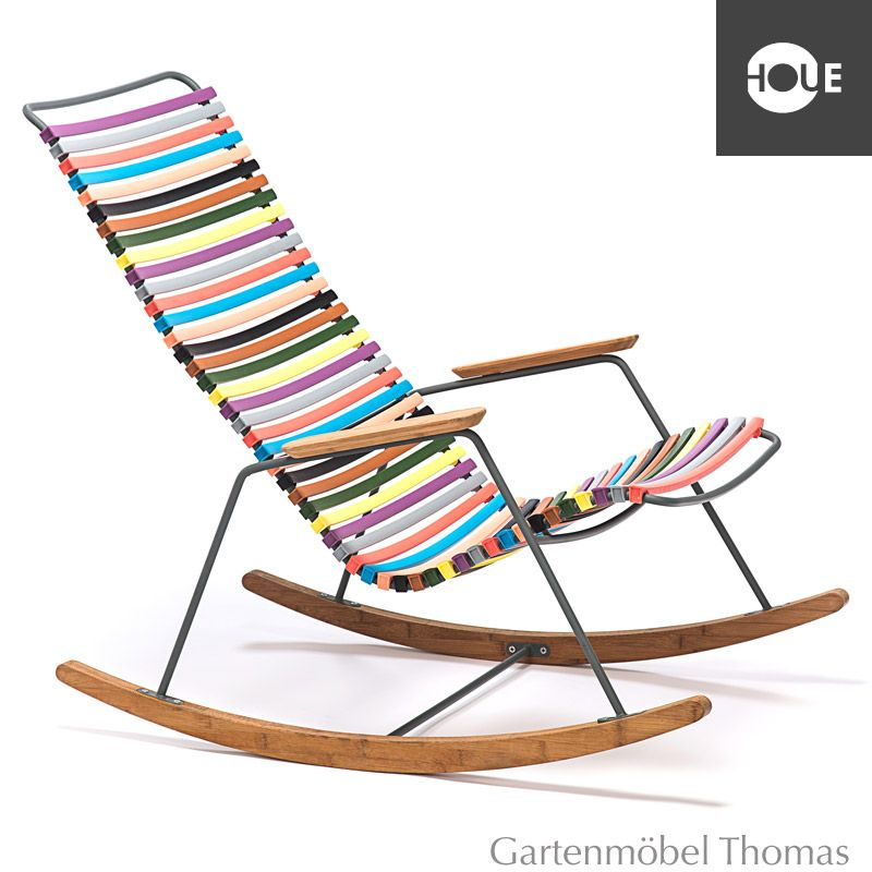 25 Outdoor Rattanmöbel - Lounge Möbel aus Rattan und Polyrattan ...
