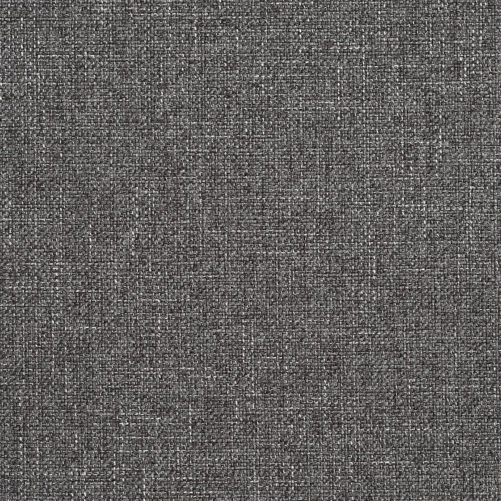 Pin On Sofa Fabric Texture