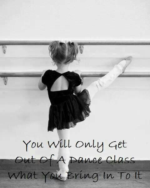 eee0532a093a Great Dance Quotes and Sayings