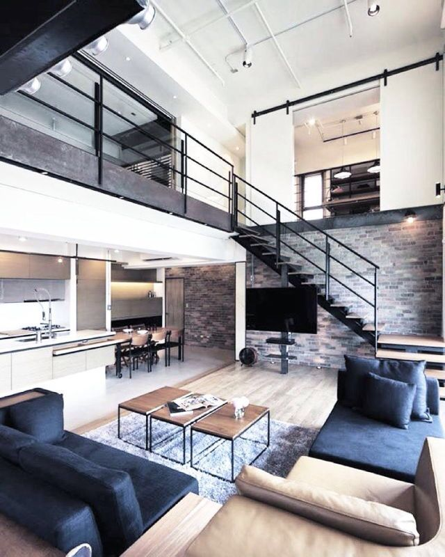 Majestic Loft Apartments: Pin By Jacara Jackson On Ideas For The Future In 2019