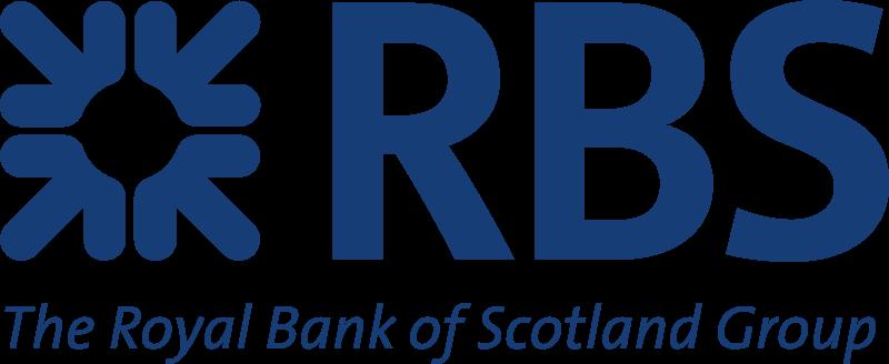Dsp Database Management Banks Logo Logo Design Uk Royal Bank