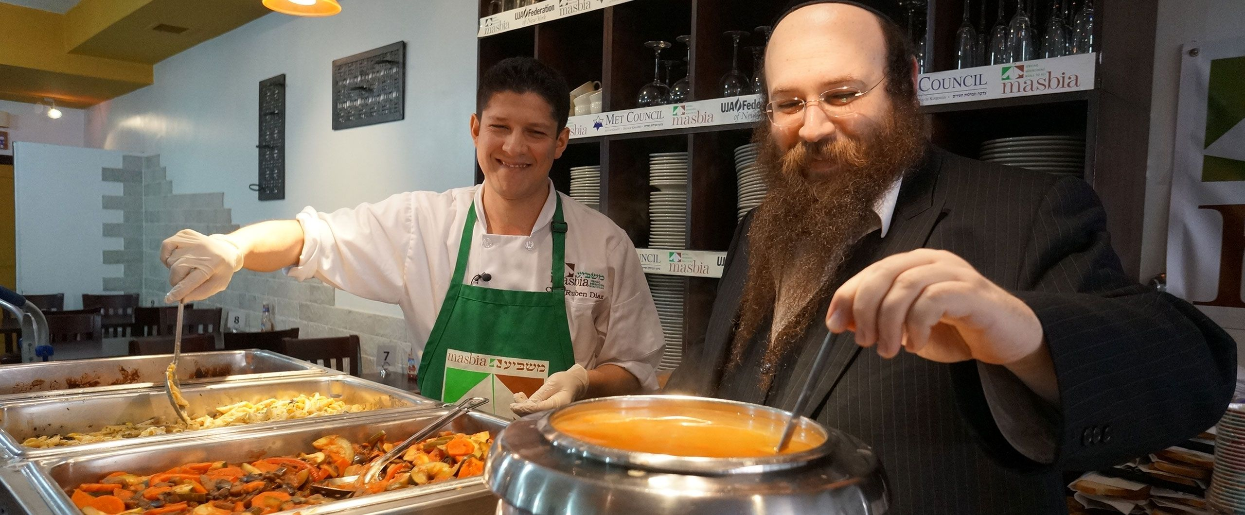 Soup Kitchen Volunteer Long Island Thanksgiving Pictures Gallery