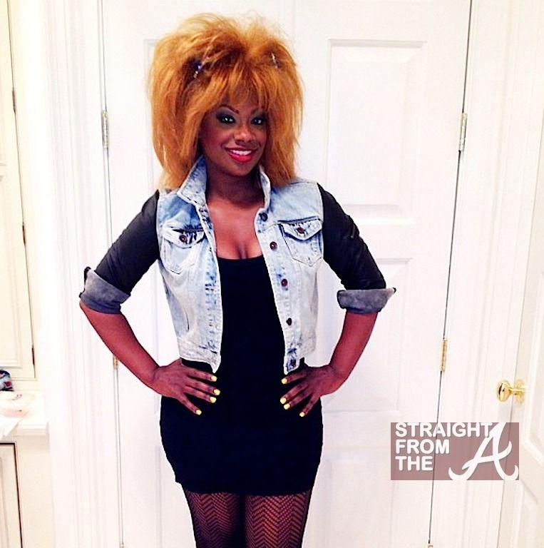 Classic Halloween Costume Tina Turner Halloween In 2019