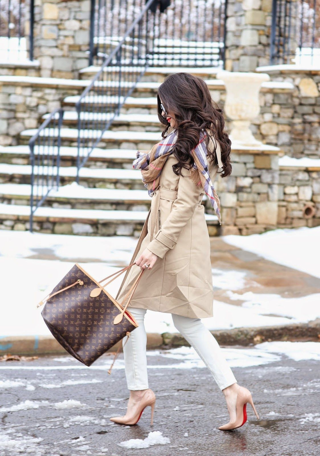 Clothes outfit for woman   teens   dates   stylish   casual   fall   spring    winter   classic   casual   fun   cute  sparkle   summer  Candice Wicks f6fe7d33e6c4e