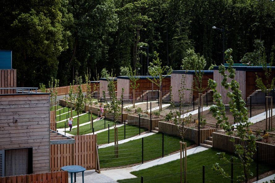 atelier-architecture-philippe-14-maison-locatives-_-qe-et-passif-_-quartier-henri-dunant-le-havre-76-1169.jpg