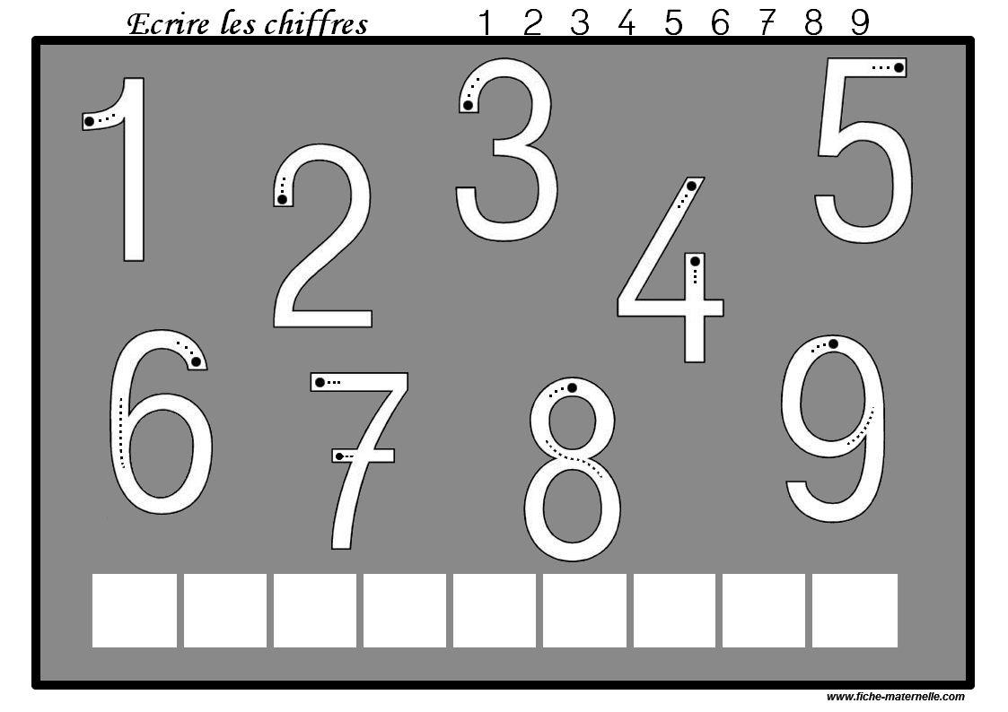 Super Des pistes graphiques à plastifier pour apprendre à écrire : les  BO38