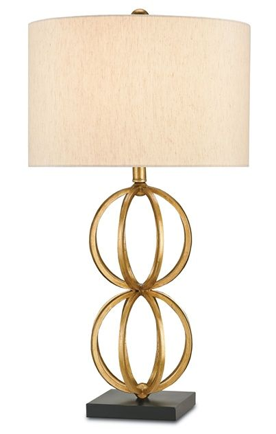Ornament Table Lamp Currey Company Table Lamp Lamp Vintage Style Table Lamps