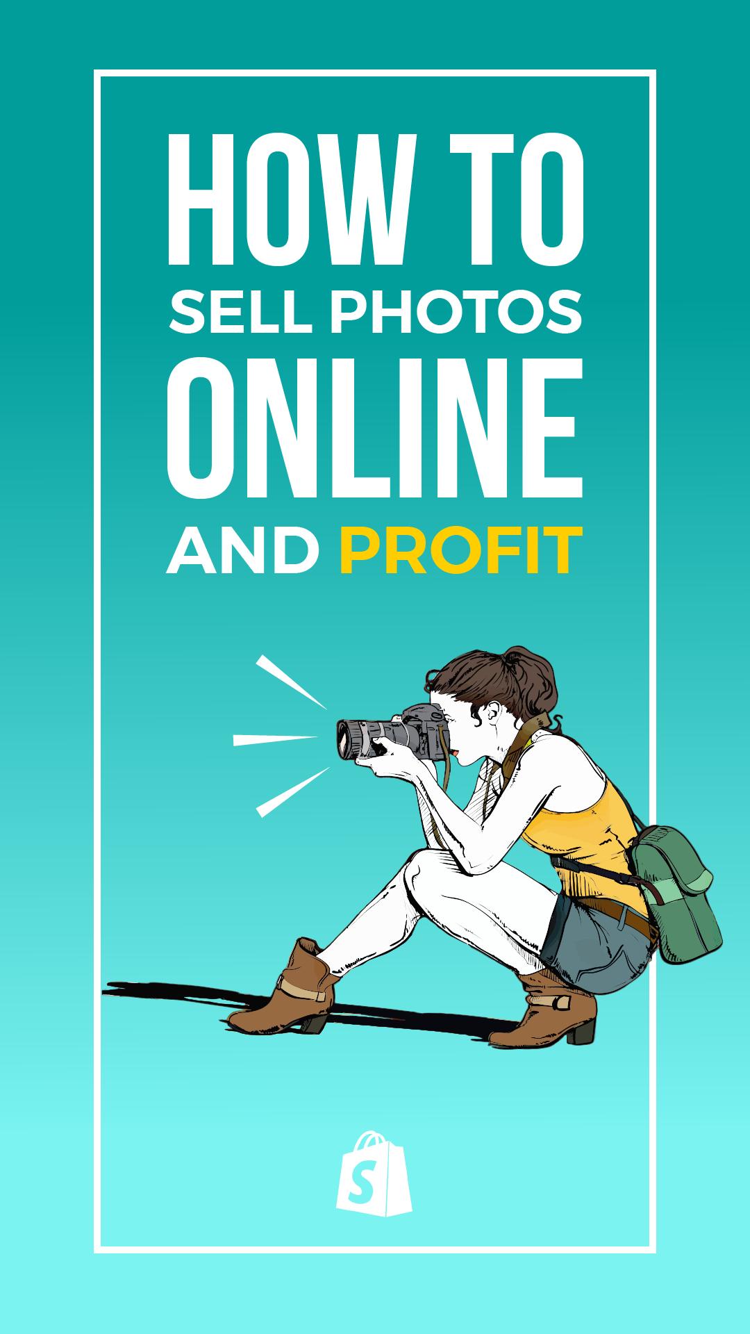 videos Sell amateur
