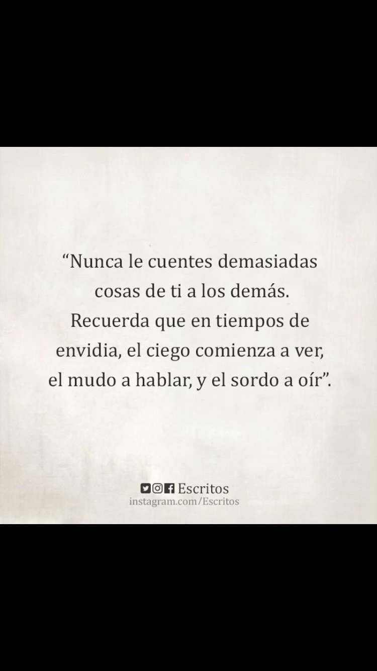So Much Yes Frases Reflexion Frases Motivadoras Y Citas