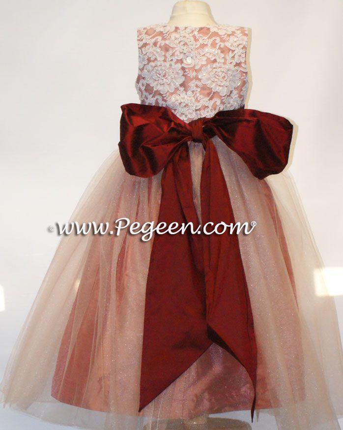 da5ff1d8791 BRIDESMAID DRESSES IN SALMON PINK