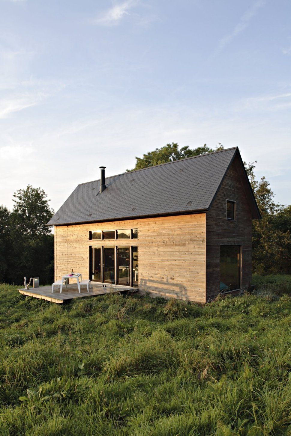 Most Inspiring Barn Cabin Home - 2cc0b1e7912d32f1fb851907d08f6804  Trends_672286.jpg