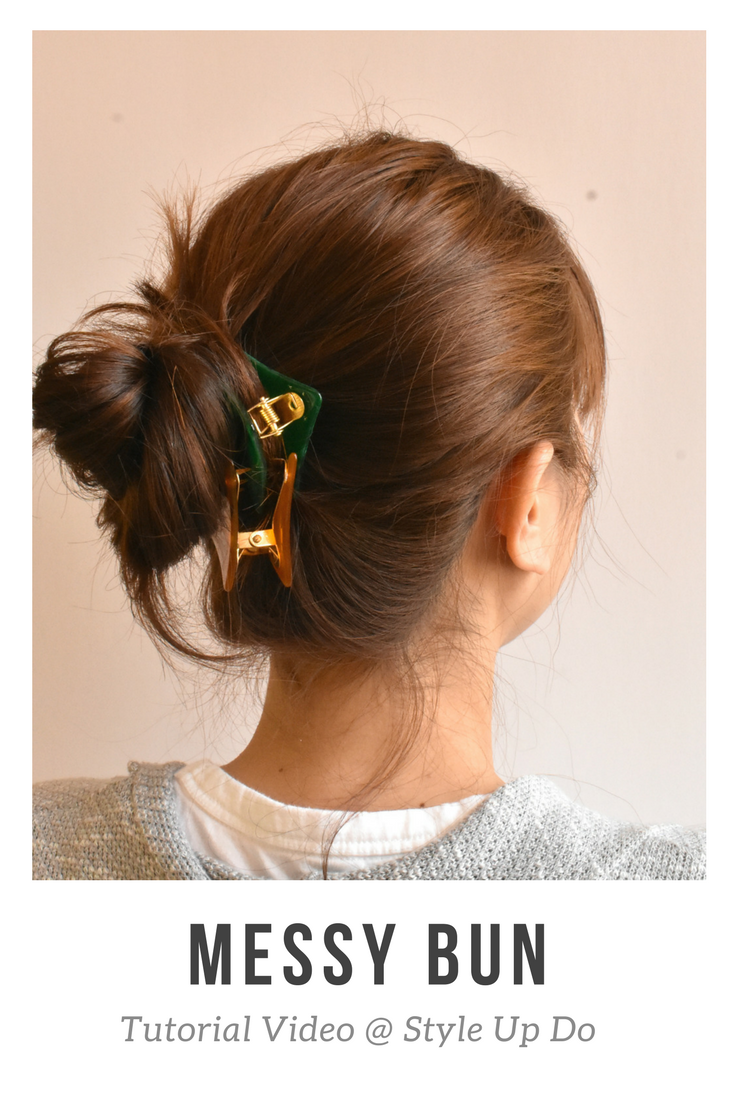 Coming Soon Banana Clip Hairstyles Ponytail Hair Piece Hair Styles