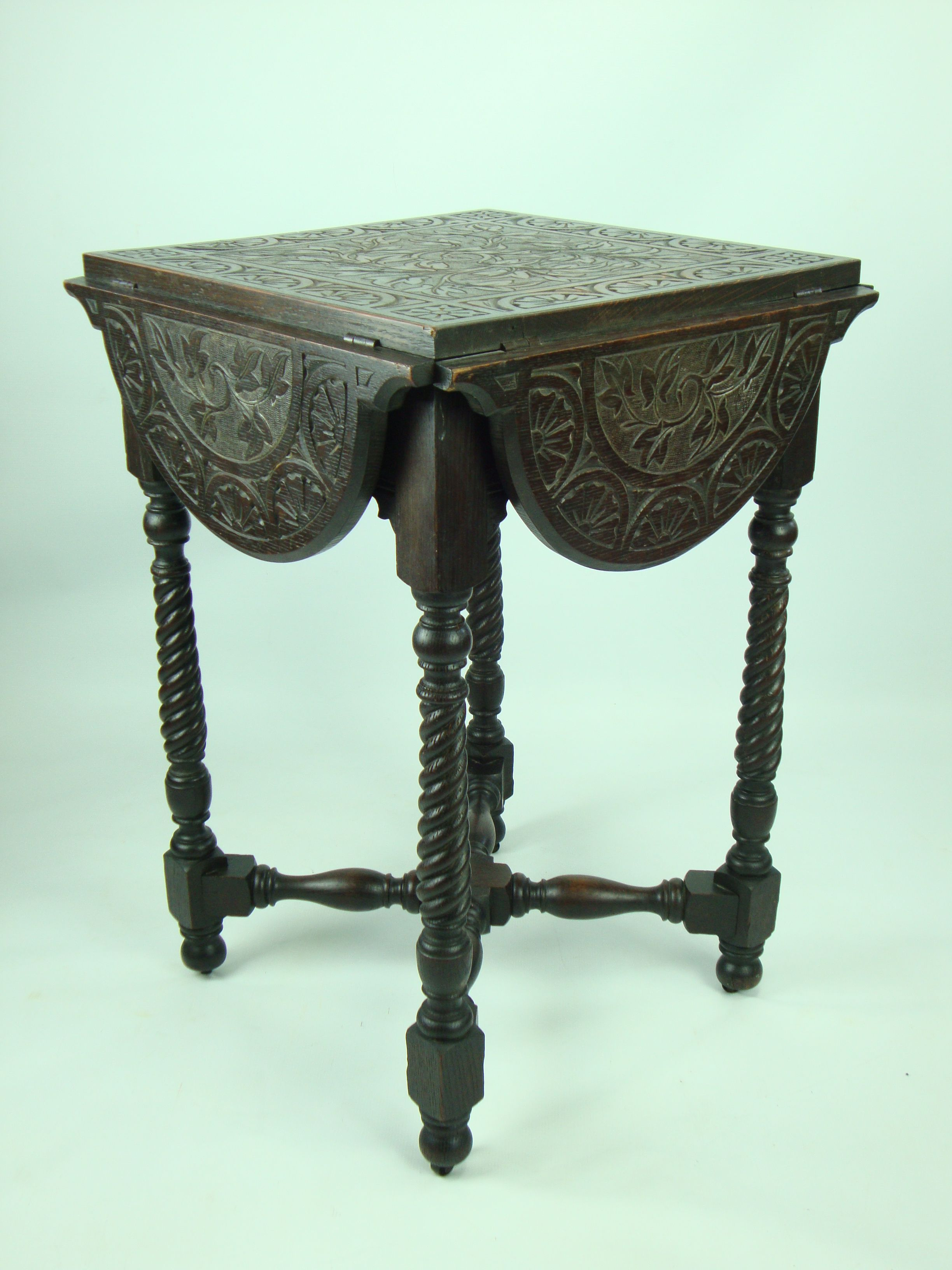 Gothic Furniture | Our Online Store