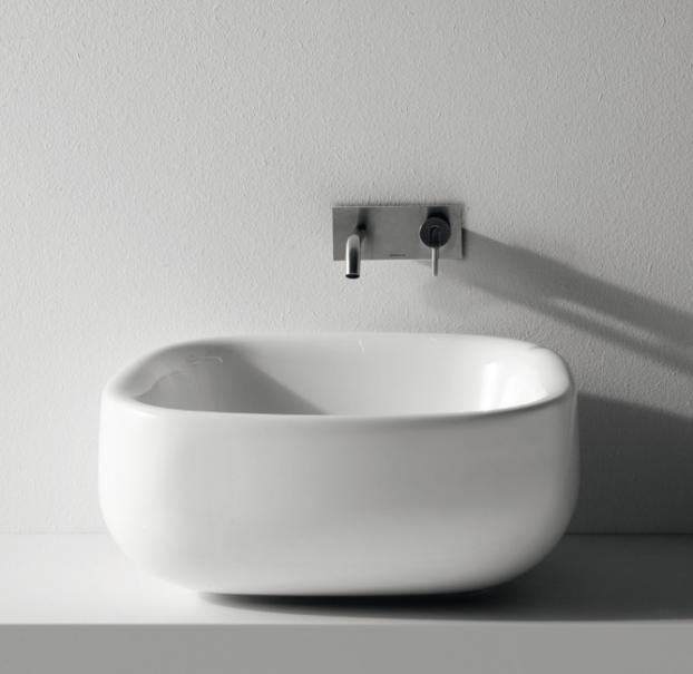 lavabi: ABOL ANTONIO LUPI - arredamento e accessori da bagno - wc ...